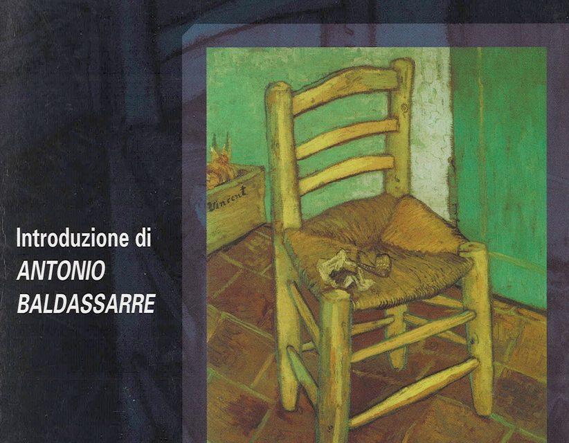 Aborto & 194 (libro)