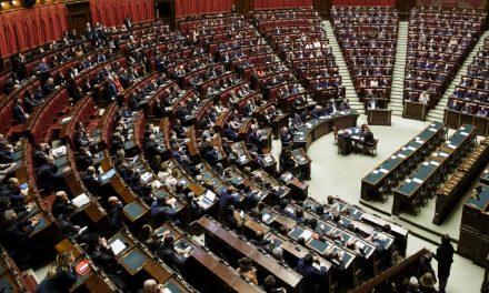 Analisi e Commento al progetto di legge sulle DAT approvato alla Camera il 20-4-2017