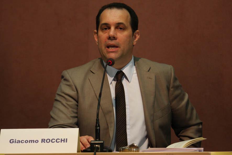 Un nuovo presidente per il Comitato Verità e Vita