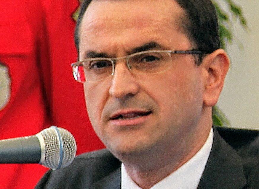 Mario Palmaro (1968-2014)