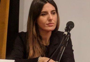 Vita, famiglia e società nel contesto attuale, quello che i media (non) dicono – Raffaella Frullone
