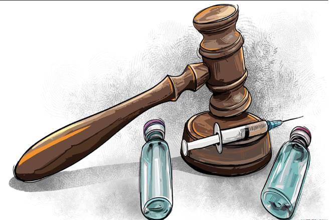 Eutanasia legale: Si riparte!