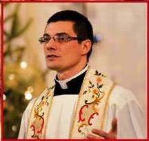 Le opere di misericordia e la difesa della vita – Don Christian Cerasa