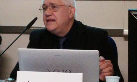 Elezione dei dirigenti del Comitato Verità e Vita