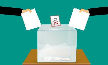 Il 4 dicembre voteremo NO per difendere Vita e Famiglia