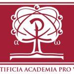 Tu chiamala se vuoi Pontificia Accademia per la Vita…