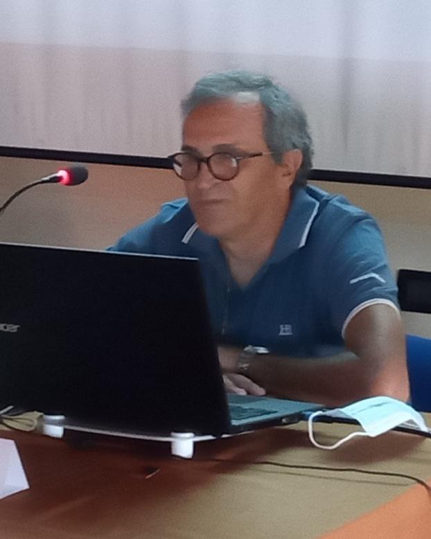 Dott. Guizzetti