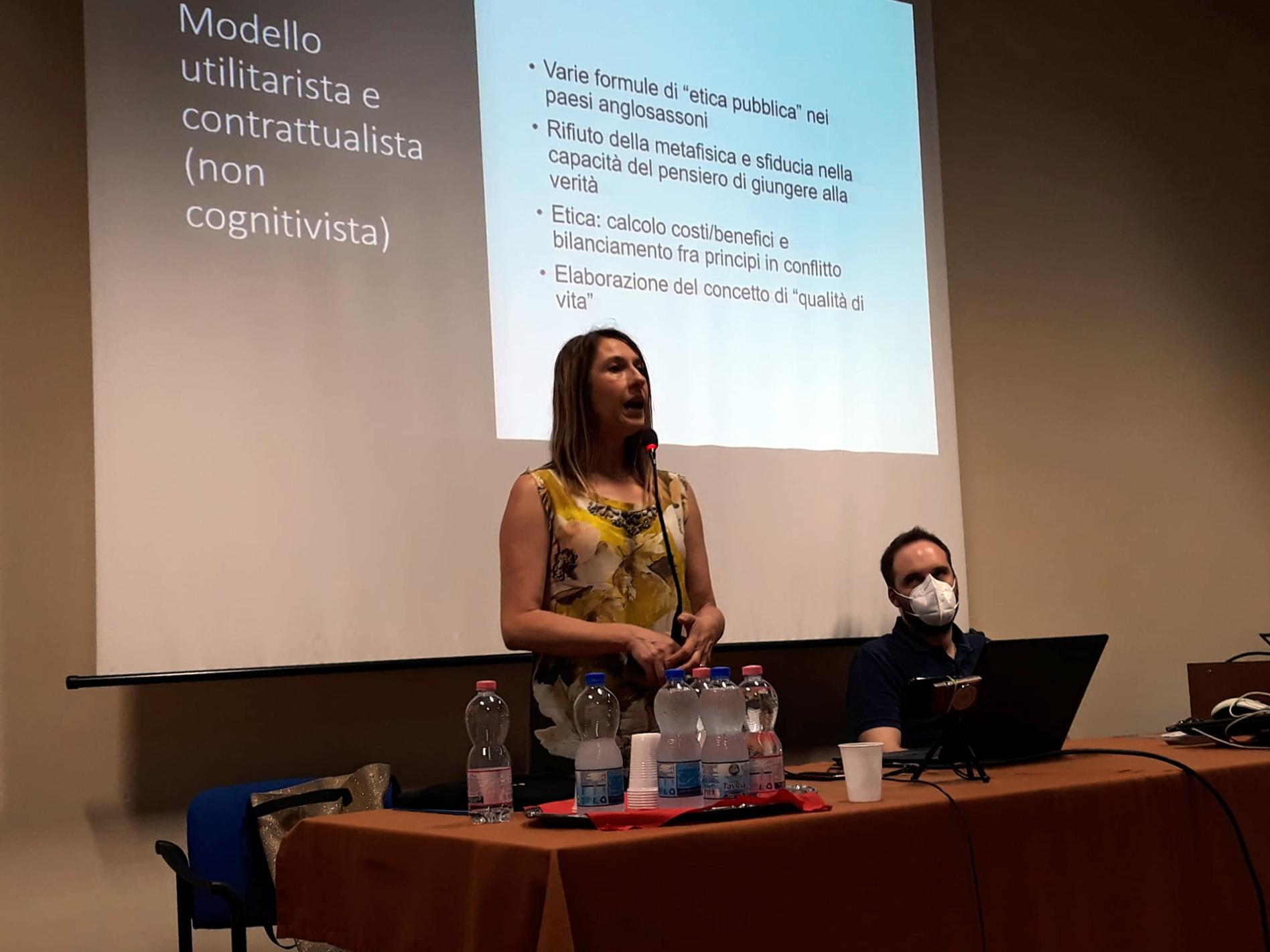 Clauda Navarini